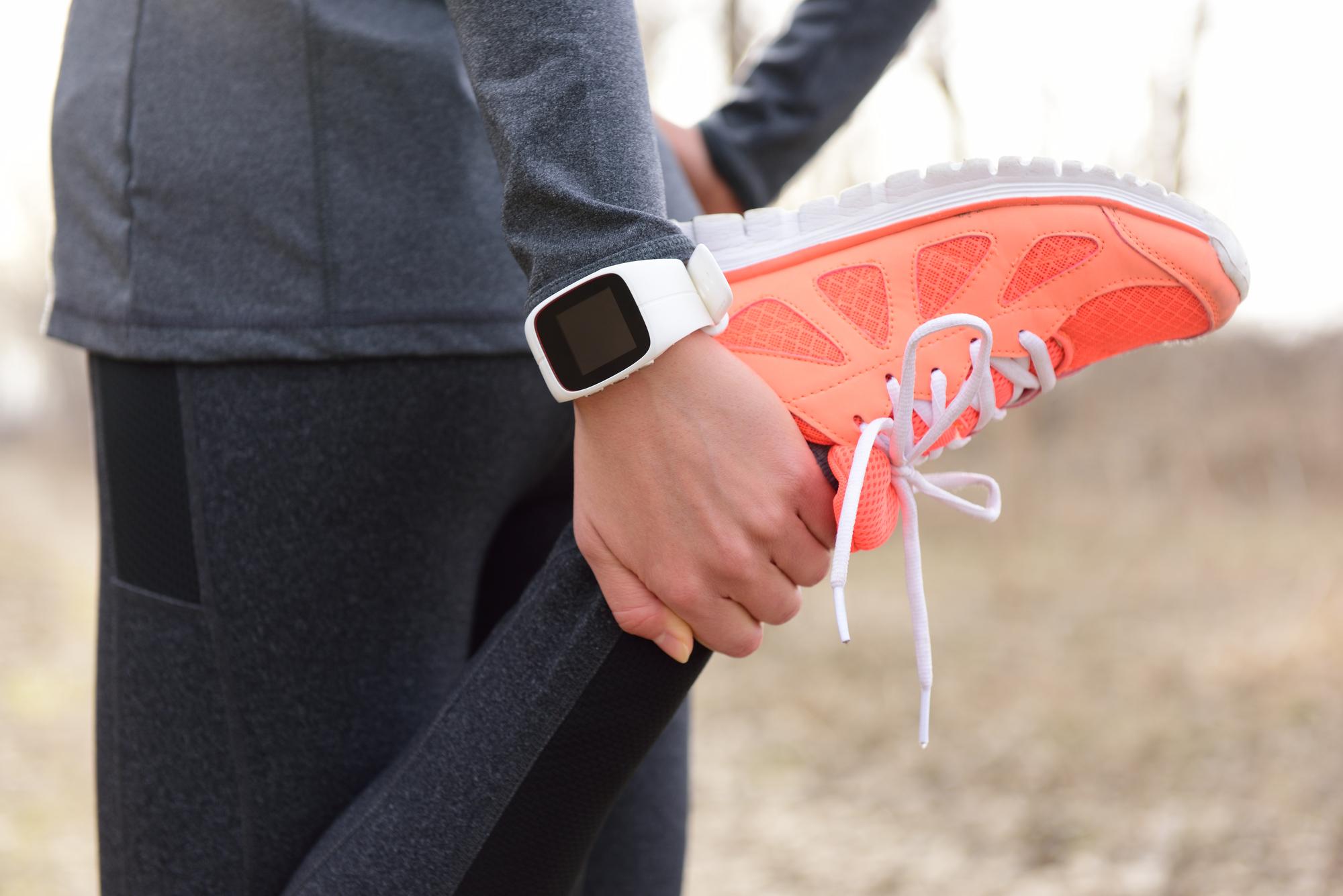 sko och klokker