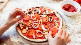 pizza-oslo