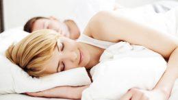 Livsviktig søvn